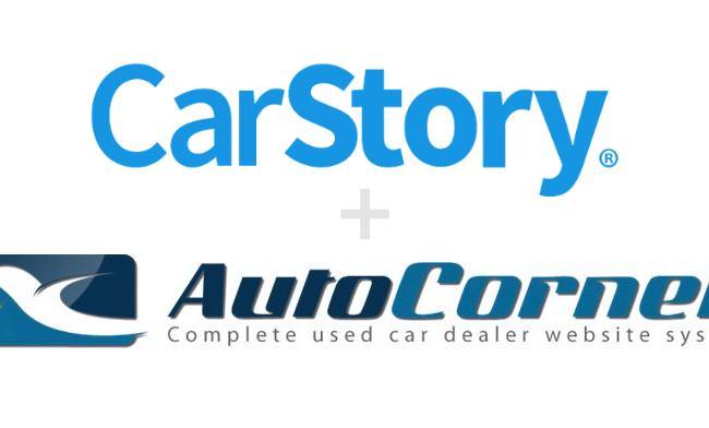 CarStoryAutoCorner-650x392.png