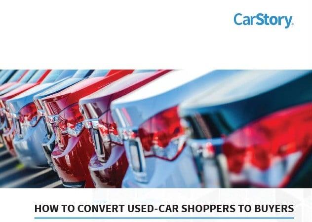 CarStory_ConvertBuyers-632x450.jpg