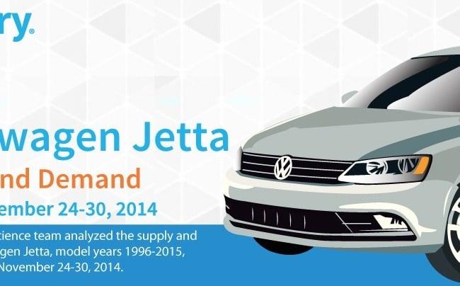CarStory_Header_Jetta-650x404.jpg