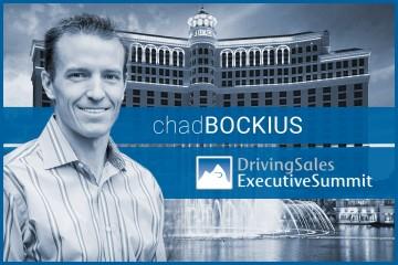 Chad-Bockius-360x240-1.jpg