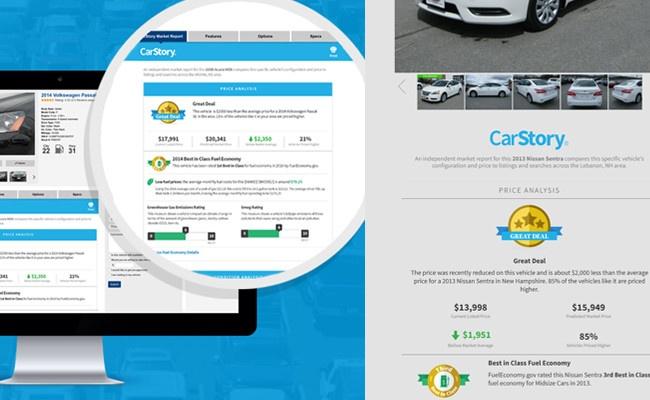 DealerOn_featuredimage-650x400.jpg