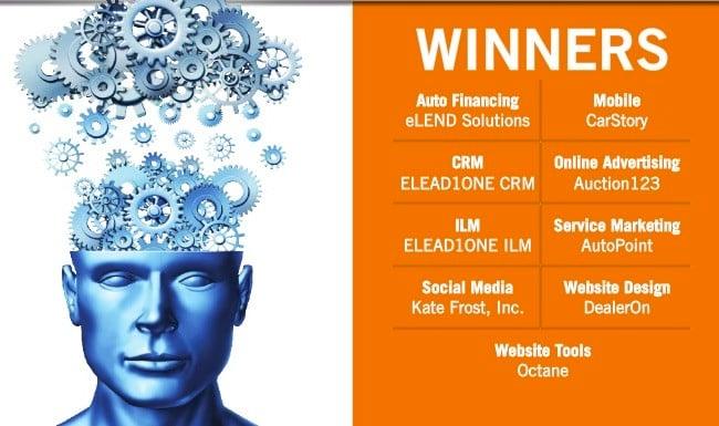 Dealer_Marketing_Award-650x385.jpg