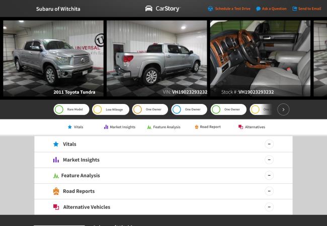 Widget_CarStoryVDP_20140924-650x450.png