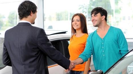 buying-car-2_7.jpg