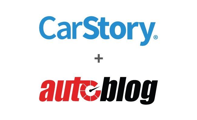 carstory_autoblog-01-650x397.jpg